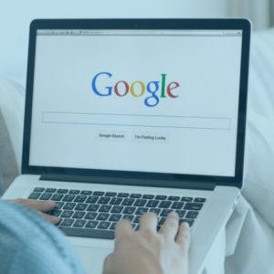 Votre visibilité sur Internet : les clés